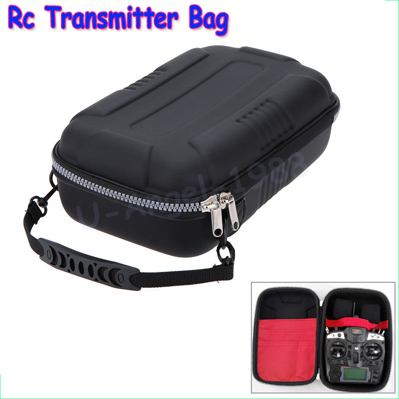 Wholesale 1pcs Universal RC Transmitter Remote Controller Bag For