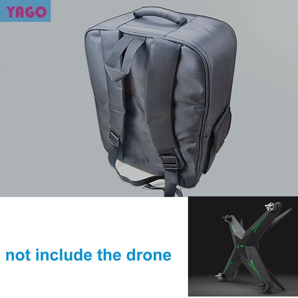 New Fashion Nylon Travel Shoulder Bag for Zero XIRO XPLORER Drone