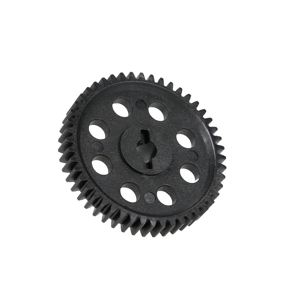 11188 48T Differential Main Gear for 1/10 94103 4WD RC On-Road Touring