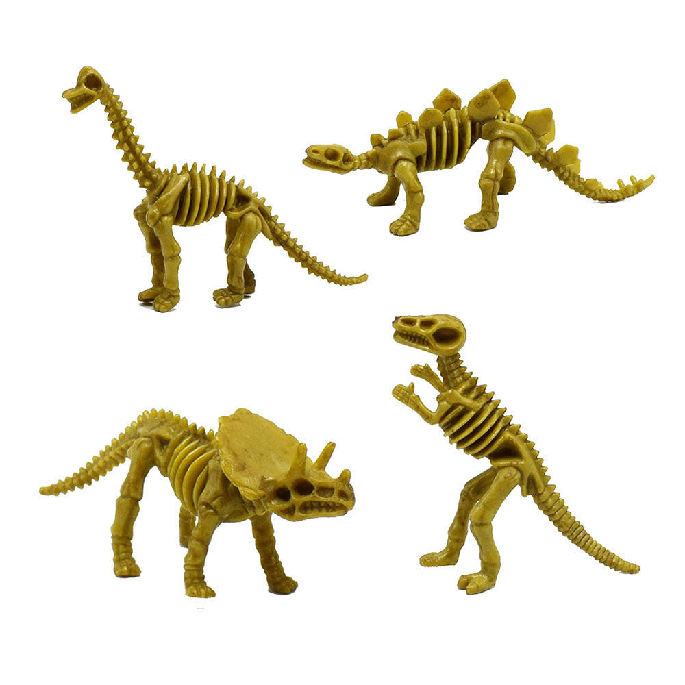 Novelty Toys Emulated Collectors Gift For Children Pretend Play Toys Educational Dinosaur Animal Model drop shipping A8724