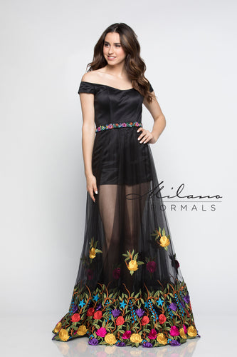 Spring 2018 Dresses New Arrival 2018 Short Evening Quinceanera