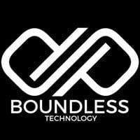 Boundless Technology Vaporizers