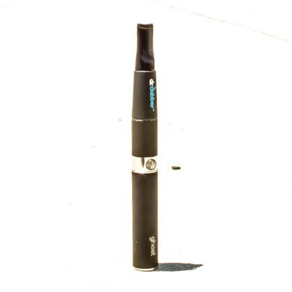 Pen vapes and Vaporizers for sale