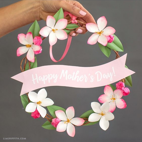 Mother's Day Gift Ideas 2