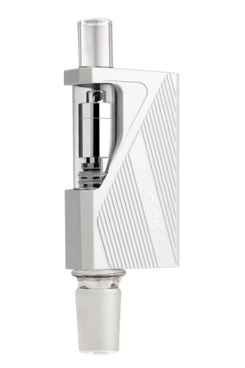 Airis - Dabble Vaporizer Kit