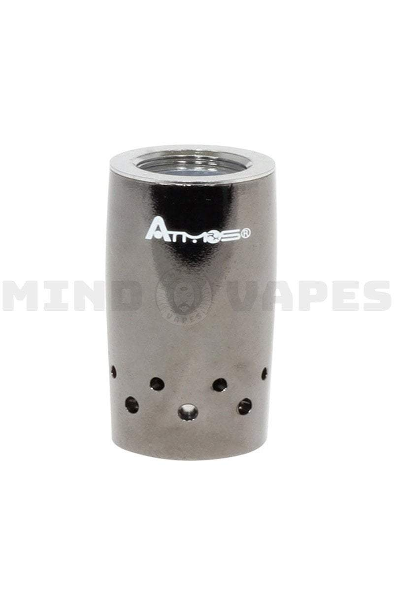 Atmos - R2 Advanced Heating Chamber