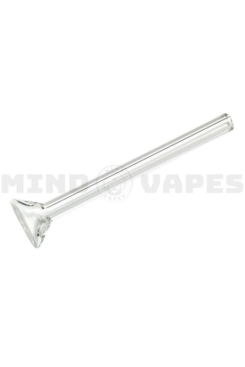 DaVinci - Ascent Glass Mouthpiece Set