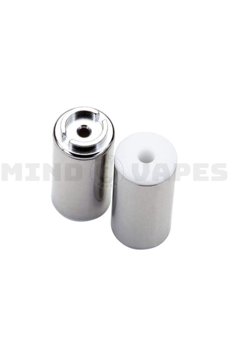DaVinci - Oil Can - 2 Pack