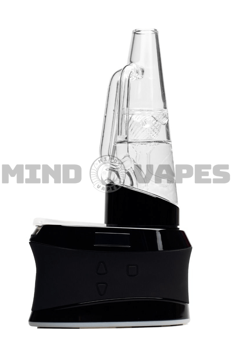 High Five Vaporizers - DUO Glass Mouthpiece Adapter for Puffco Peak