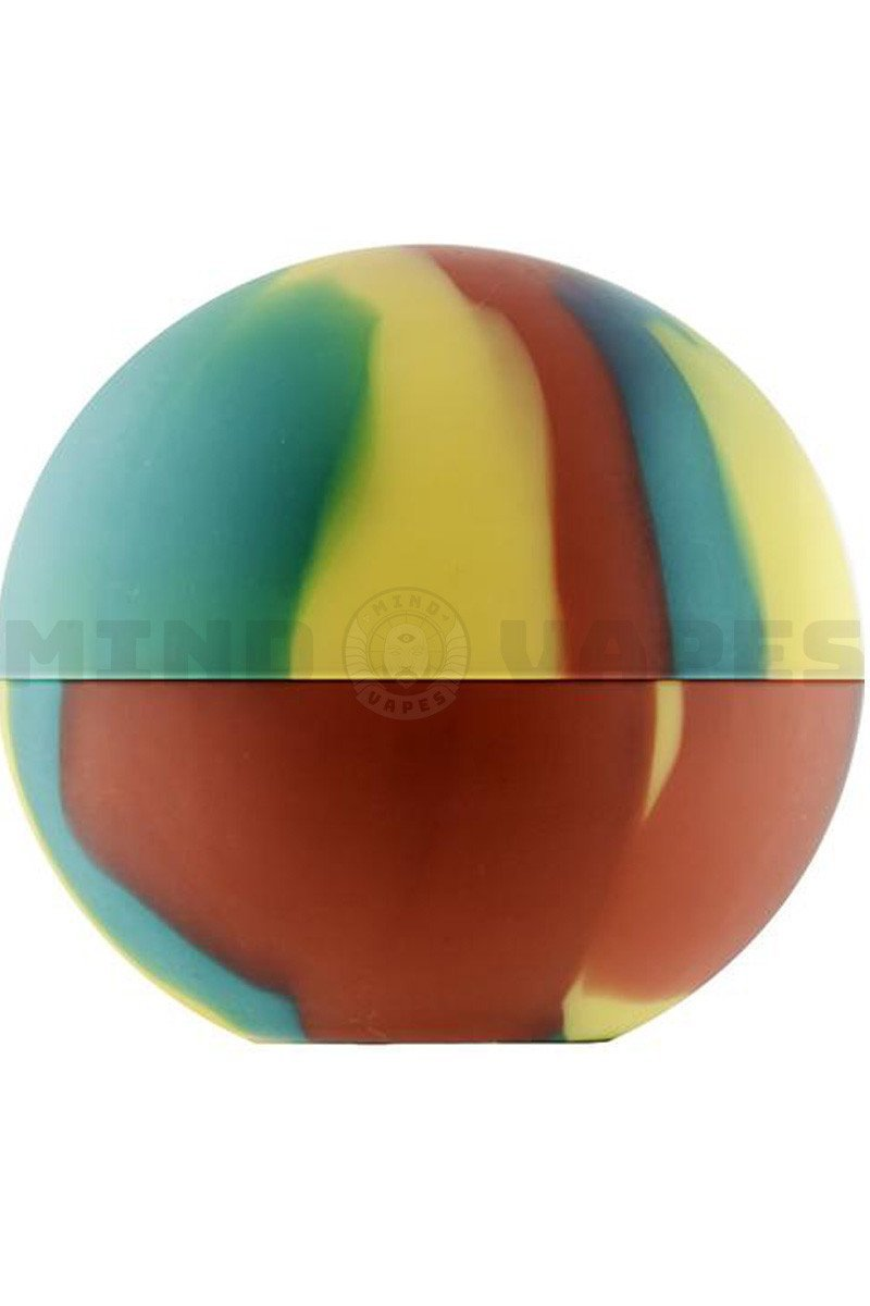 Oil Slick - Ball