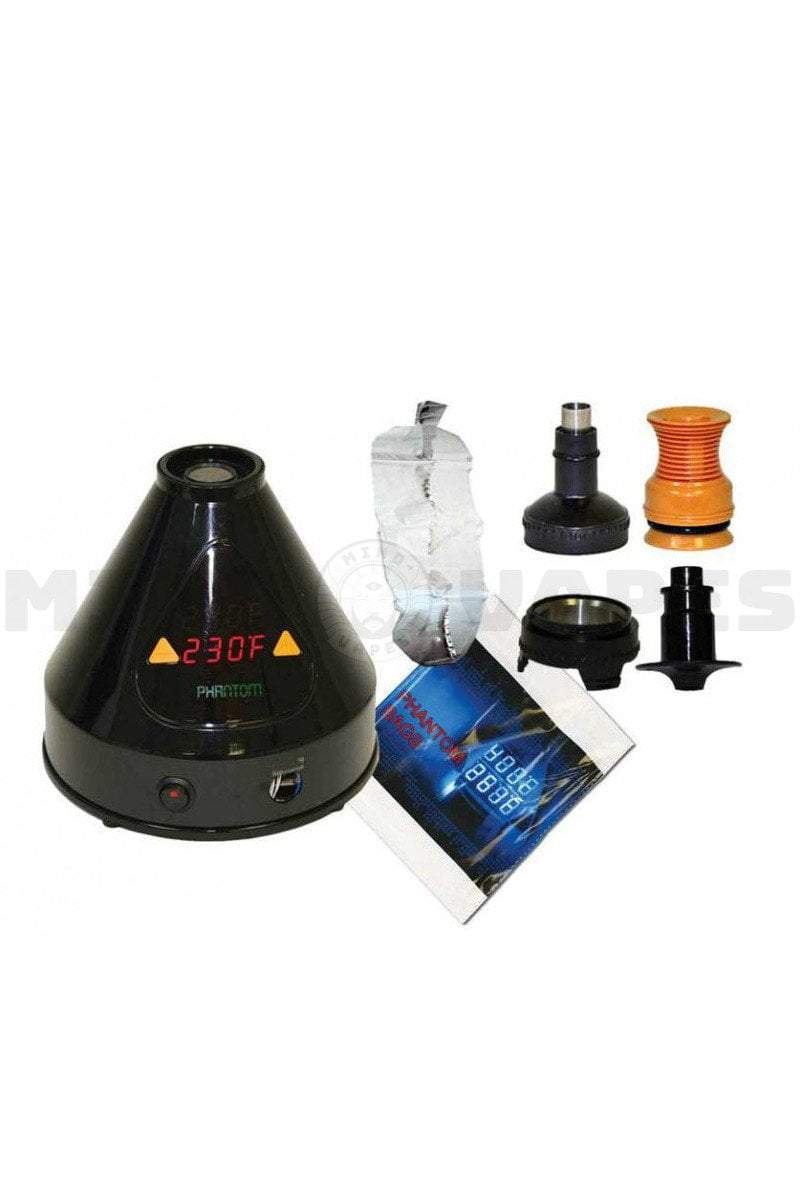 Phantom Vaporizer Kit