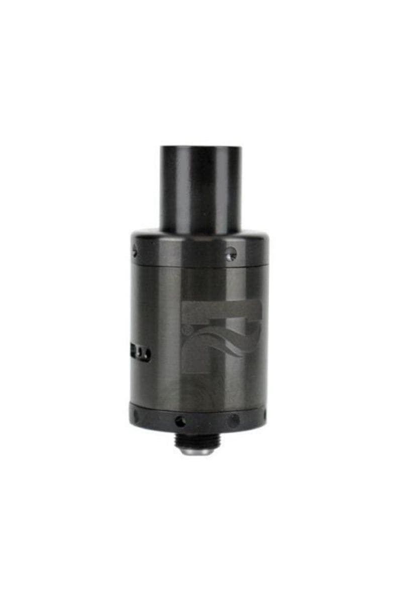 Pulsar - APX Replacement Atomizer Tank Black Out Edition