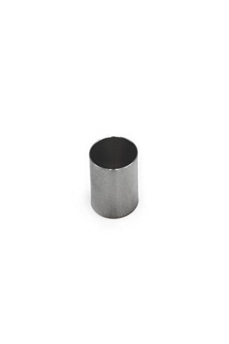 SourceVapes - Source Versa Buckets (Titanium / Ceramic / Quartz)