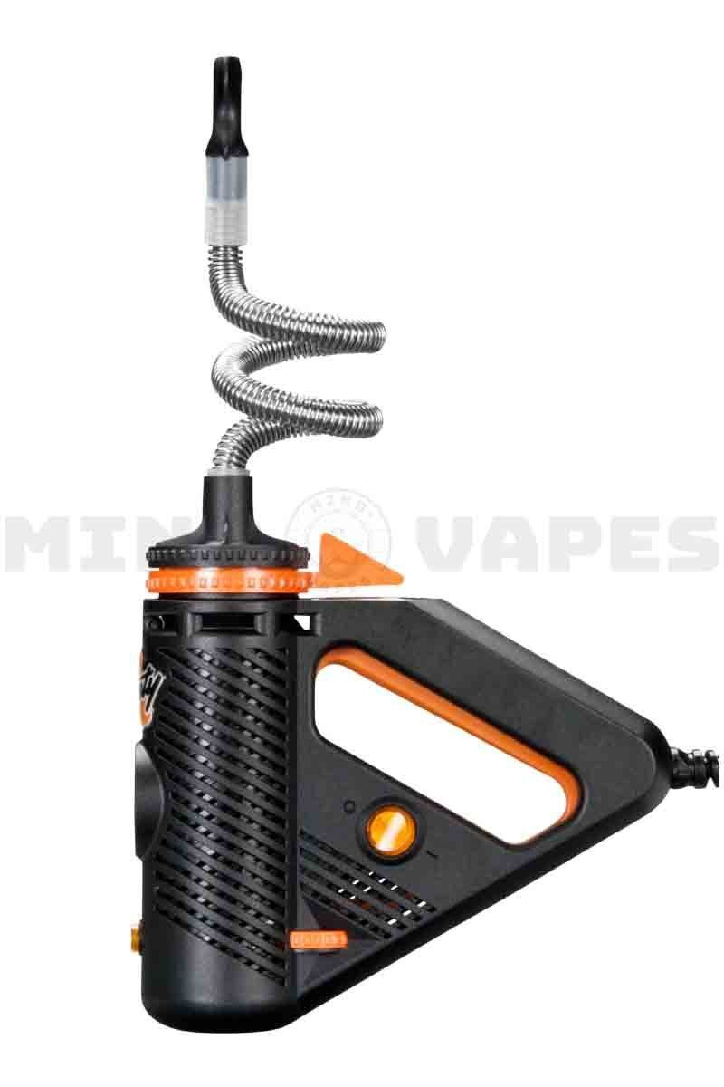 Storz & Bickel - Plenty Vaporizer Kit