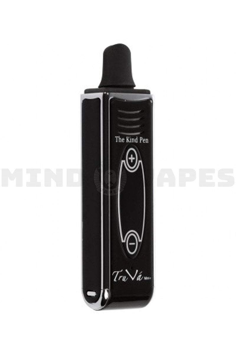 The Kind Pen - TruVa Mini Plus Vaporizer Kit