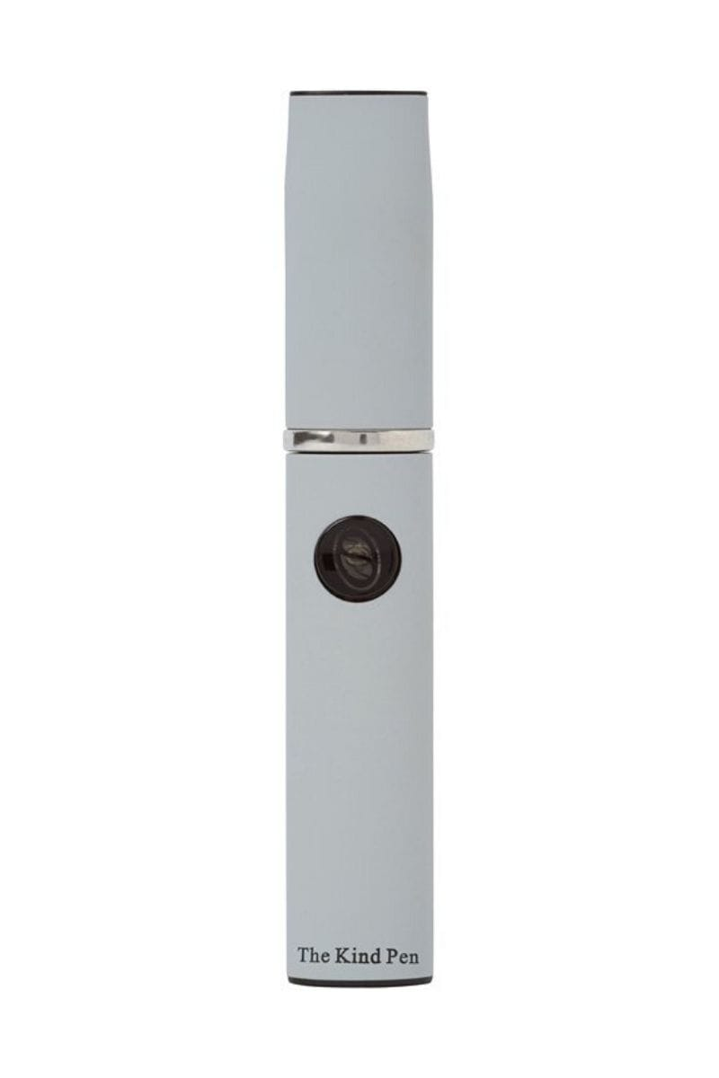 The Kind Pen - V2 Vaporizer Kit