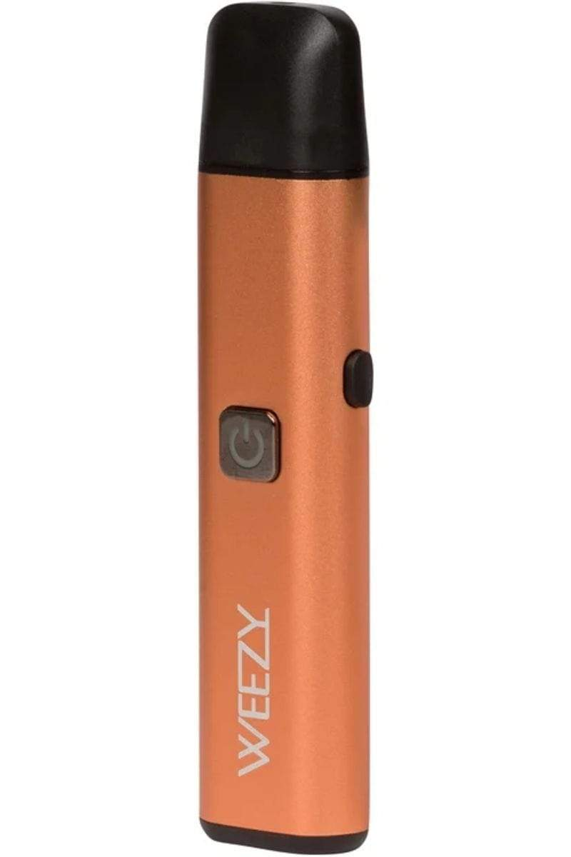 The Kind Pen - Weezy Vaporizer Kit