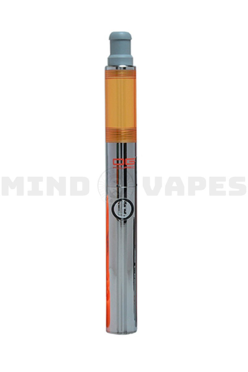 #ThisThingRips - OG Four 2.0 Vaporizer Pen Kit for Concentrates