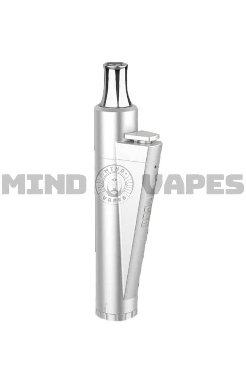 Yocan - Lit Twist Vaporizer Kit