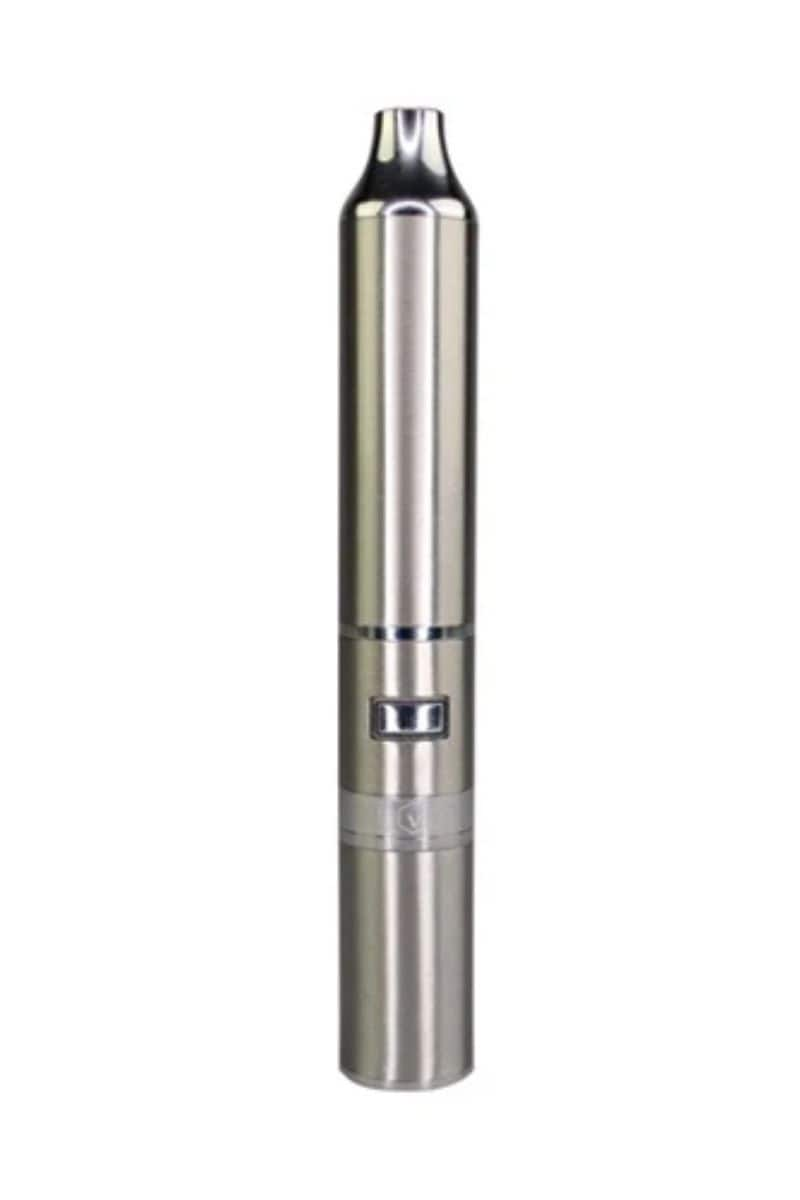 Yocan - Dive Vaporizer for Concentrates