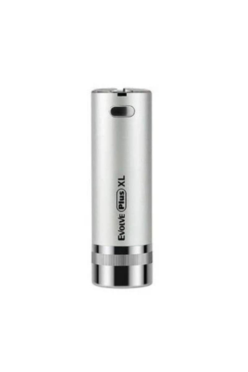 Yocan - Evolve Plus XL Replacement Battery