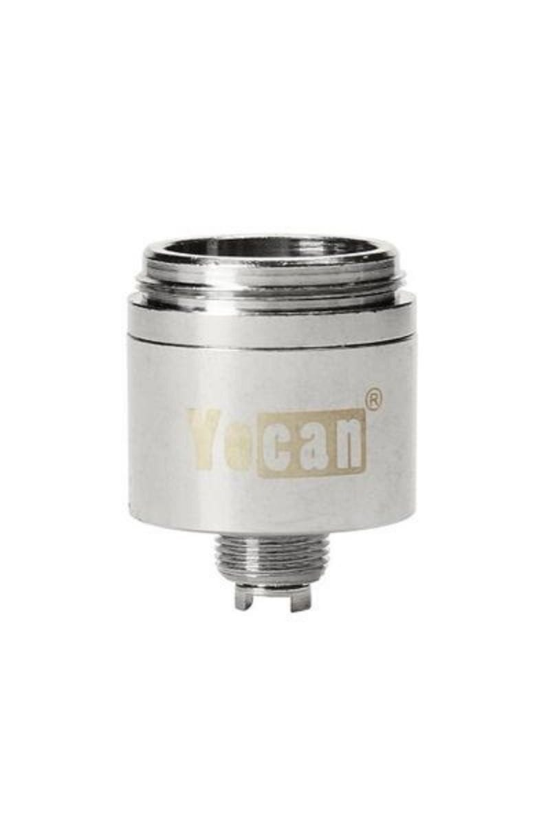 Yocan - Evolve Plus XL Replacement Coils (5 Pack)