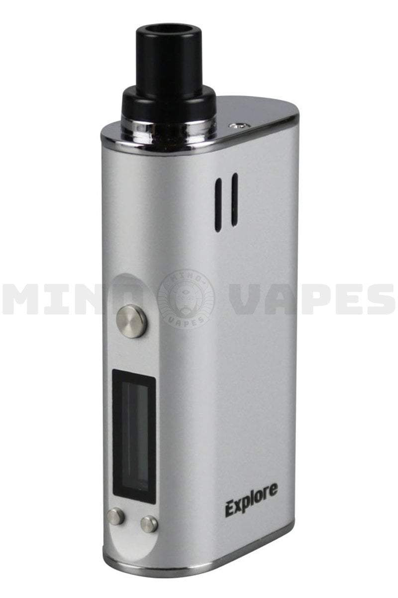 Yocan - Explore Vaporizer Kit