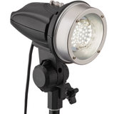 Versa LED Strobe Flash