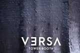 Versa Tower Booth Package! Memorial Day Sale!