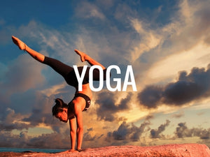 yoga-apparel