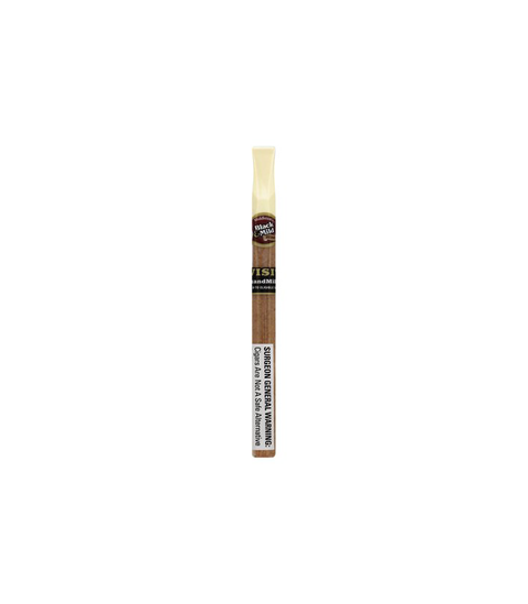 Black And Mild - Casino - Pink Dot