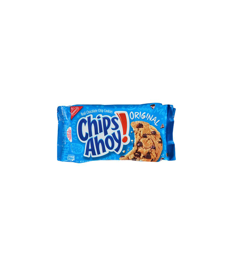 Chips Ahoy Original - Pink Dot