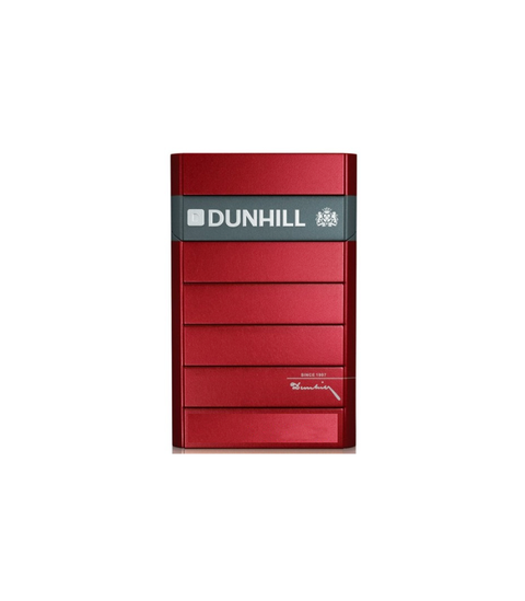 Dunhill Red Cigarettes - Pink Dot