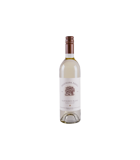 Freemark Abbey Sauvignon Blanc - Pink Dot