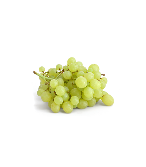 Grapes - Pink Dot