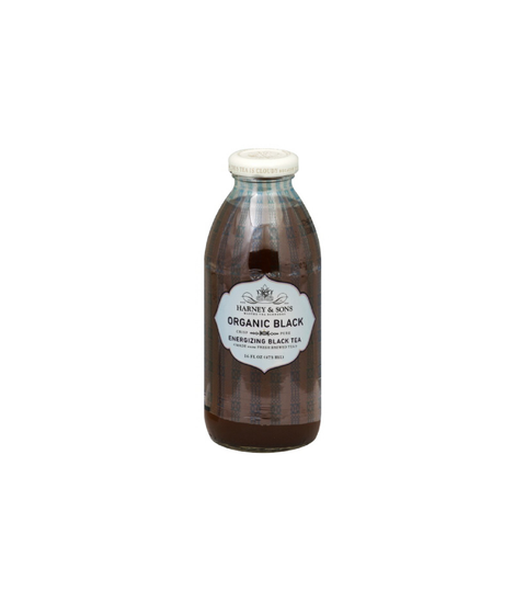 Harney & Sons Juice & Tea - Pink Dot