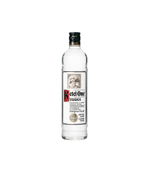 Ketel One - Pink Dot