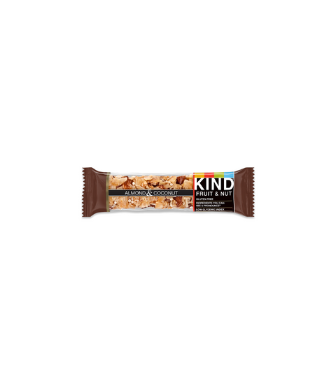 Kind Bar - Pink Dot