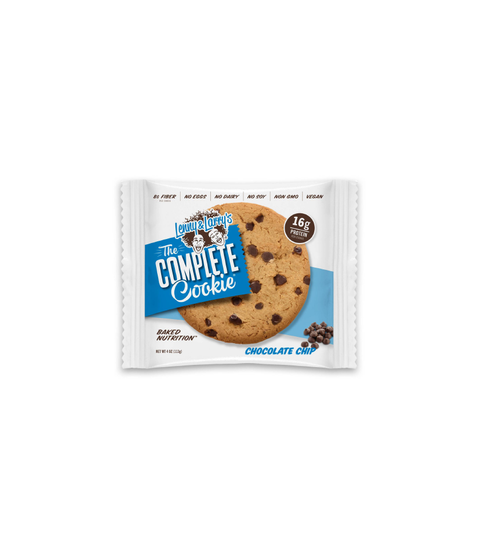 Lenny & Larry's - Complete Cookie