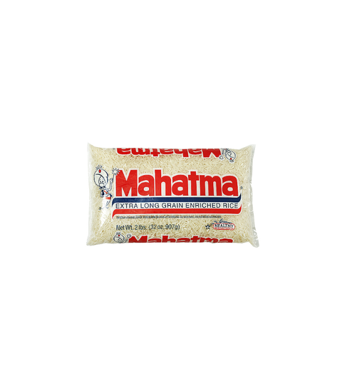 Mahatma Extra Long Rice - Pink Dot