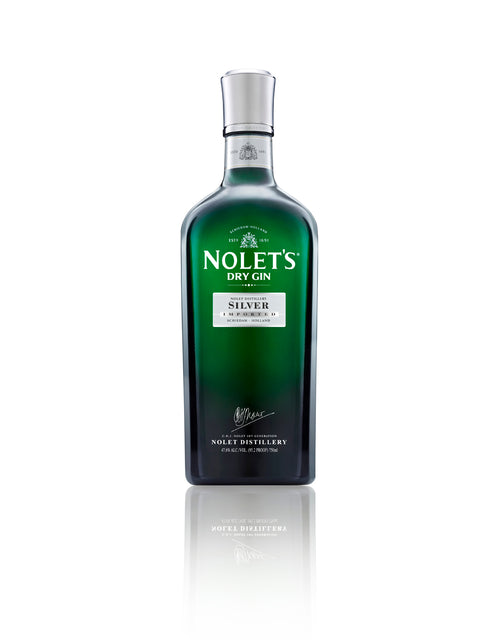 Nolets Dry Gin