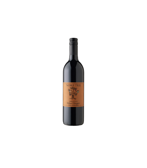 Noble Tree Cabernet Sauvignon