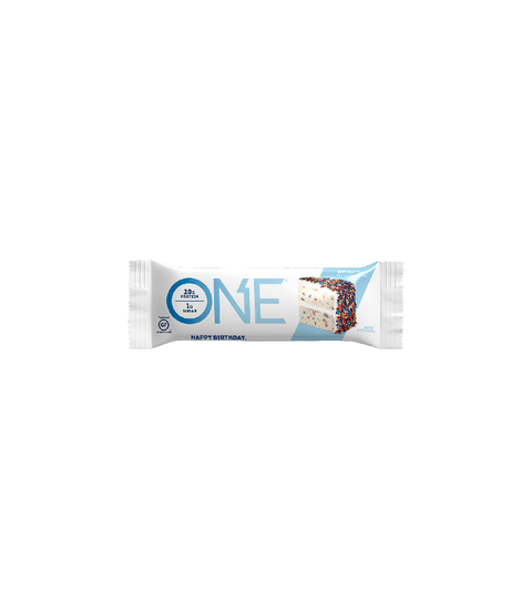 ONE Bar - Pink Dot