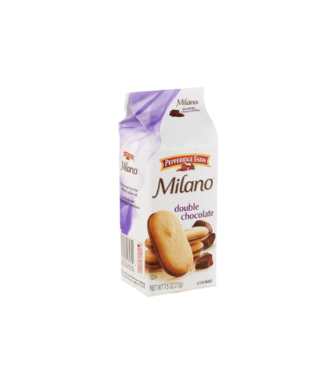 Pepperidge Farm - Milano - Pink Dot