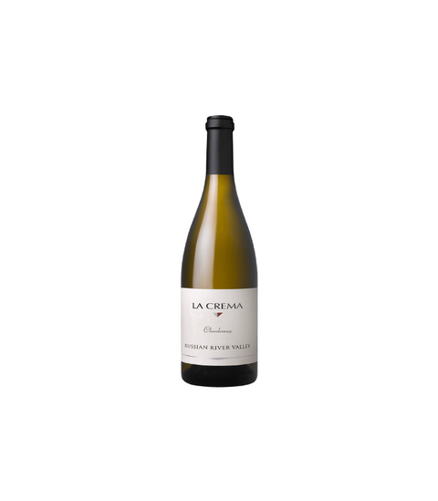 Russian River Valley Chardonnay - Pink Dot