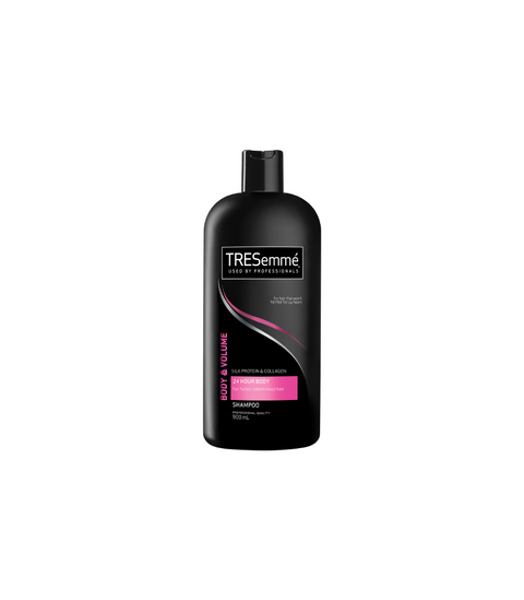 TRESemme 24 Hour Body Conditioner - Pink Dot