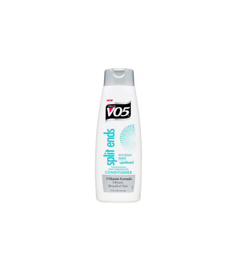 V05 Split Ends Conditioner - Pink Dot