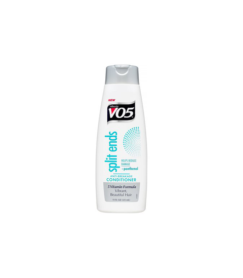 VO5 Split Ends Conditioner - Pink Dot