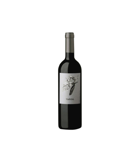 Biutiful Malbec - Pink Dot