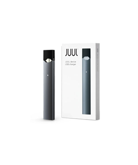 JUUL Device Kit - Pink Dot
